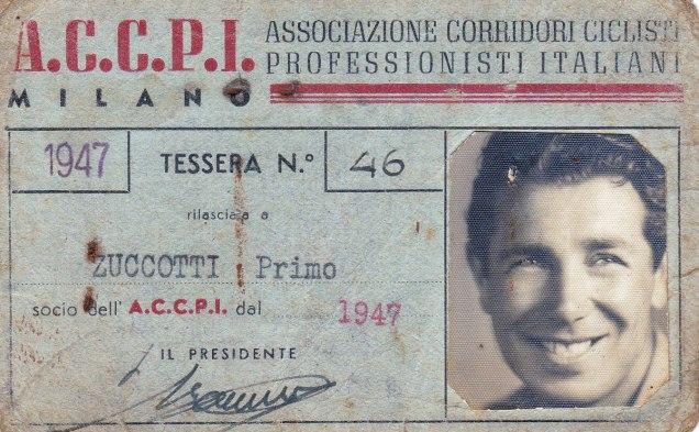 Zuccotti3