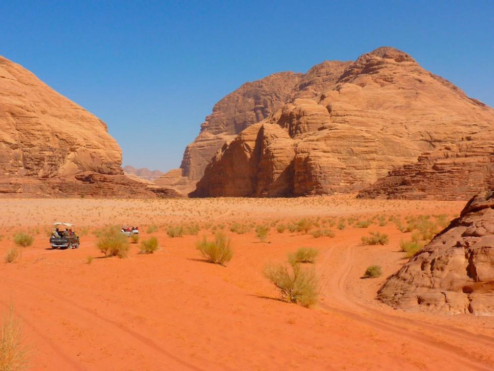desierto-neguev