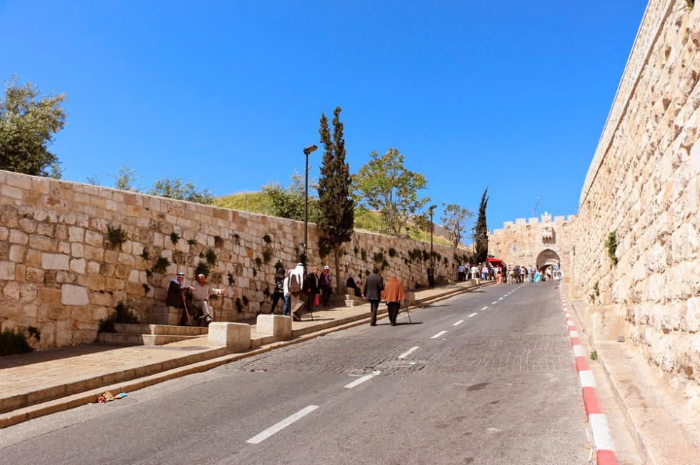Jerusalem-giro3